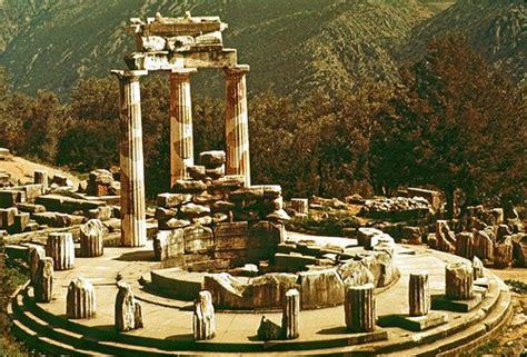 imagenes antiguas grecia arquitectura de los edificios p 250 blicos de la antigua