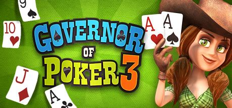governor of poker 3 full version pc governor of poker 3 on steam
