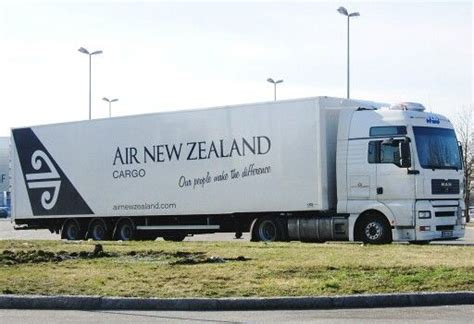335 best air new zealand images on air new zealand airplanes and aircraft