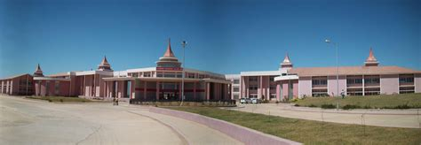 Government Mba Colleges In Gujarat by Government Engineering College Bhuj 15 Gtu Colleges