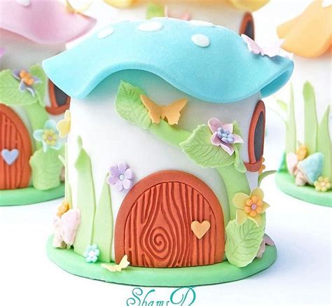 house cake design the 25 best ideas about fairy house cake on pinterest toadstool cake house cake