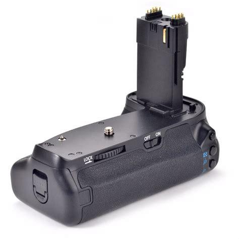 Battery Grip Bg E14 For Canon 70d meike bg e14 vertical battery grip holder for canon eos