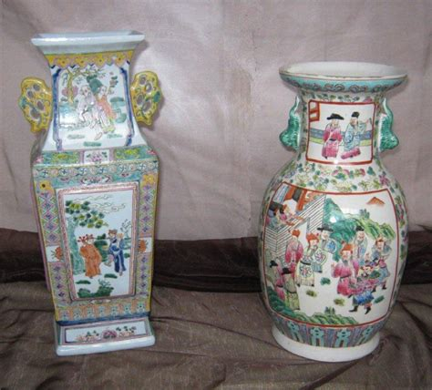 vasi cinesi grandi vasi cinesi grandi 28 images coppia di grandi vasi in