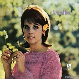claudine longet let s spend the night together claudine longet let s spend the night together sumally