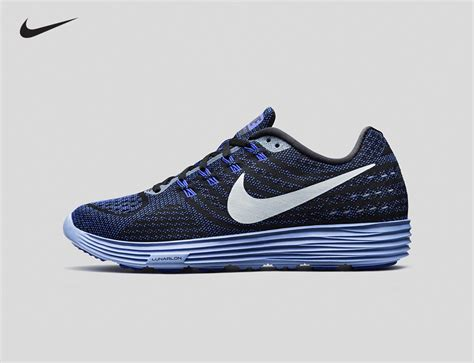 nike com nike lunartempo 2 the unsung runner weartesters