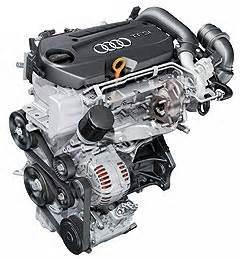 Audi Tfsi Engine Audi 2011 A1 1 4 Tfsi Show Audi Tops A1 Range