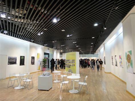 28 best floor and decor exchange policy venue rental