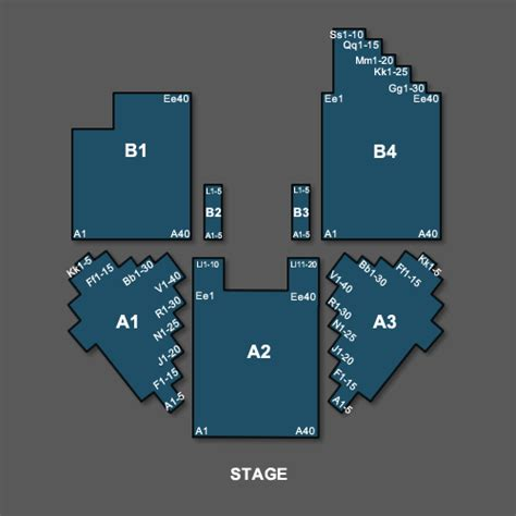 royal festival hall floor plan 100 royal festival hall floor plan colors view from