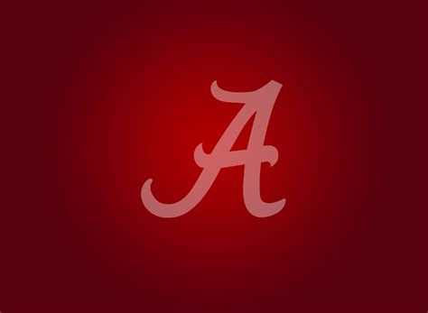 Alabama Search Alabama Football Screensaver And Wallpaper Wallpapersafari