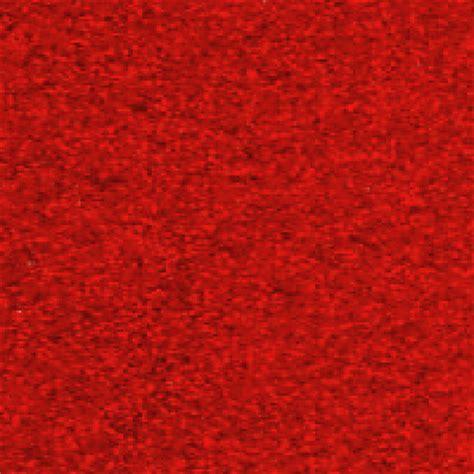 vinyl upholstery fabric retro vinyl sparkle
