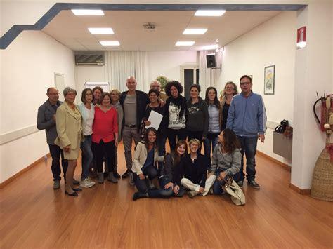 Vicenza Isi 4 Isi Riceviamo E Pubblichiamo Corso Di D M C A Vicenza Settembre 2017