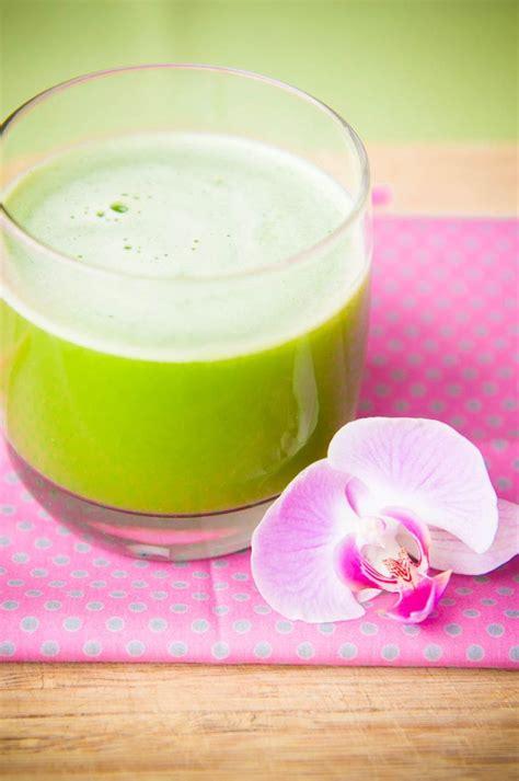 Jus Diet Termurah Sunjuice 1000 images about jus de fruits et de l 233 gumes on fruit juice milk shakes and legumes
