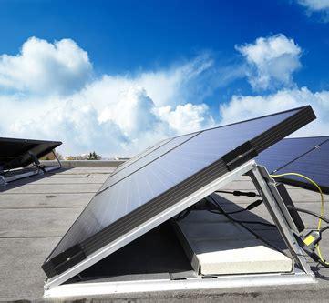 per aziende installazione impianti fotovoltaici sul tetto delle aziende