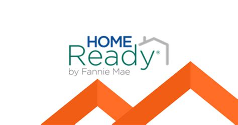 homeready mortgage fannie mae s enhanced affordable