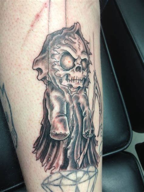 tattoo cover up stick we know tattoos 304 212 5542 the stick co