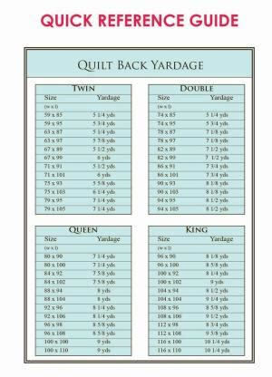 printable yardage books log cabin quilt block guide shows how to make the log