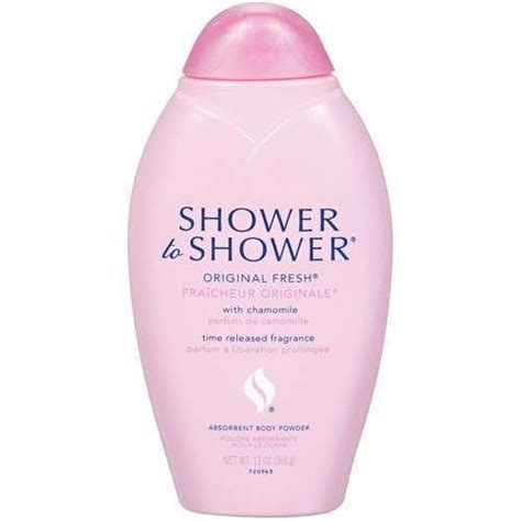 Does Shower To Shower Cause Ovarian Cancer shower to shower 174 lawsuit ovarian cancer lawyer attorney