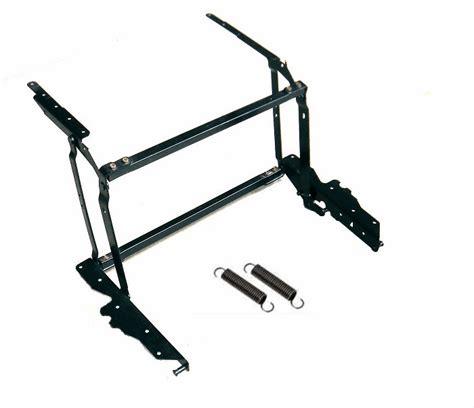 coffee table adjustable height lift top wholesale living room furniture hardware adjustable height