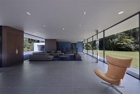 home design tv shows 2015 largest home ever featured on channel 4 s grand designs news architects journal