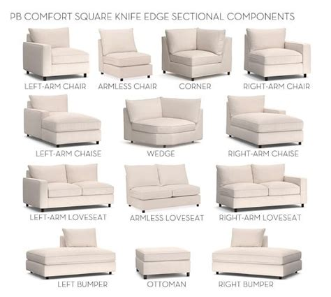 how to build a knife sofa build your own knife edge pb comfort square arm