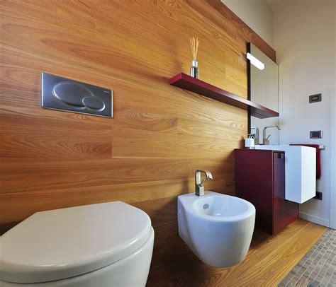 rivestimento bagno in legno altezza rivestimento bagno alcuni consigli bagnolandia