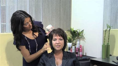 insruction on how to cut rinna hair sytle lisa rinna haircut instructions newhairstylesformen2014 com