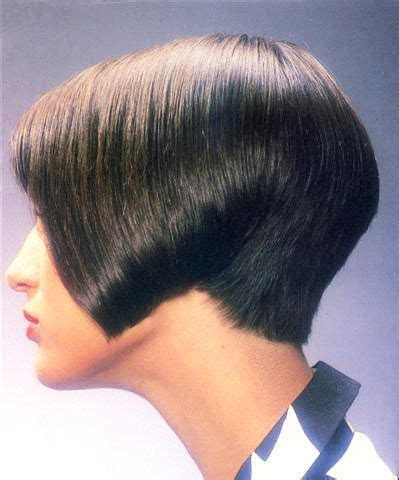 extra sure bob haircut buzzed nape 2015 1000 ideas about tapered bob on pinterest blonde bob
