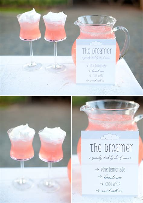 cocktail ideas pittsburgh wedding photographer pink pastel signature
