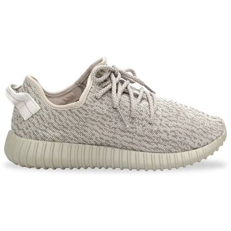 25 best ideas about kanye west yeezy shoes on adidas yeezy black black yeezy boost