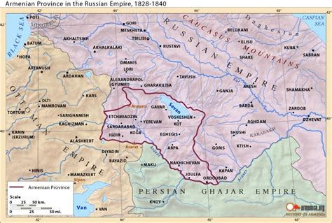 why did the safavids come into conflict with the ottomans jotman timeline history of georgia russia conflict over