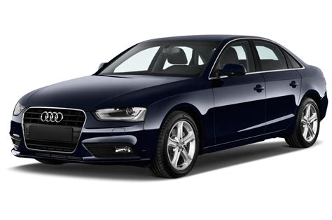 audi a4 2016 audi a4 reviews and rating motor trend