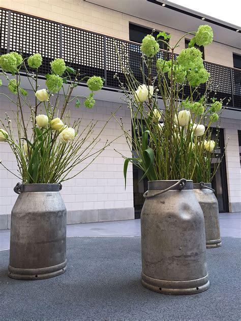 tischdeko pflanzen floristik f 252 r hochzeit geburtstag events