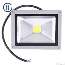 100 watt led outdoor flood light outdoor led flood light 100 watt 5w led spot light led