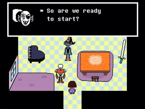 Papyrus Anger Of The Great Sphinx V 5 papyrus undertale gif 5 gif images