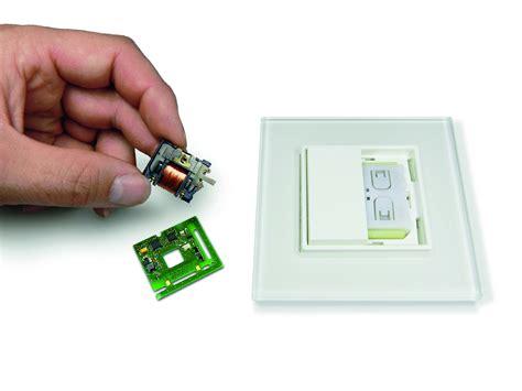 Diskon 15 Thermal Heat Sensor Sensitive Soft For Iphone 6 6s sensors powered by energy harvesting key to iot success