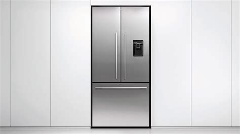 matte black appliances 100 matte black appliances slate vs stainless steel