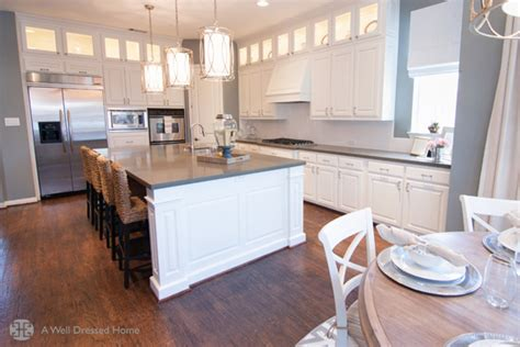 how to make stock cabinets look custom how to choose stock cabinets for your kitchen kitchen