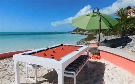 slate pool table vs non slate 3 slate vs 1 slate r r outdoors