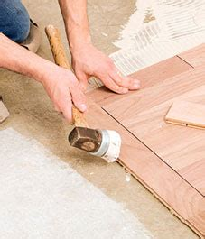 increase your home s value with hardwood floors drummond