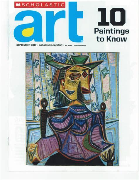 Dora Maar In An Armchair How Not To Teach Art History Michelle Kamhi Author