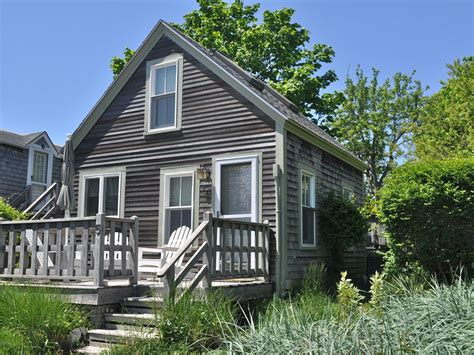 pet friendly renovated 1br cottage homeaway cape cod