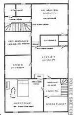 lizzie borden house floor plan lizzie borden murder