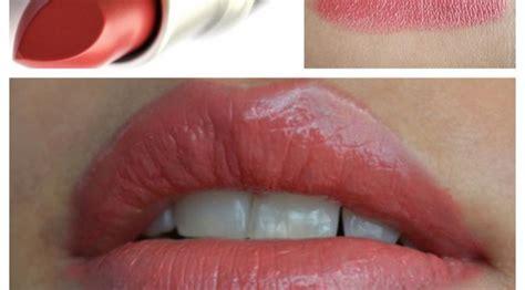 Lipstik Wardah Semua Jenis ini 5 jenis lipstik yang semua cewek layak tahu style