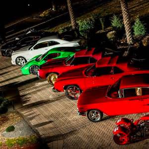 rick ross new cars cars page 5
