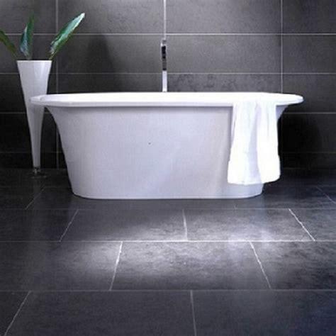 Gray bathroom tile, bathroom tiles product floor tile pink