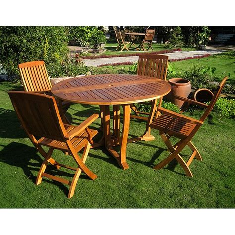 Teak Patio Dining Sets Teak Patio Dining Set Compare And Choose Reviewing The Best Teak Outdoor Dining Aged Teak Wood