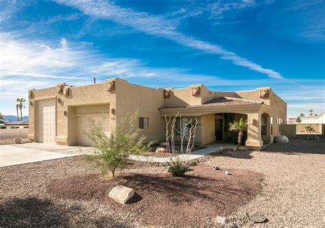 lake havasu house rentals lake havasu house rental 5 bedroom luxury pool home located minutes from the lake and