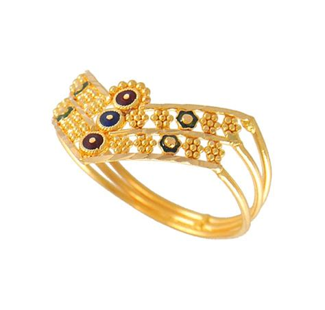 Ring Designs: Gold Ring Designs Ladies
