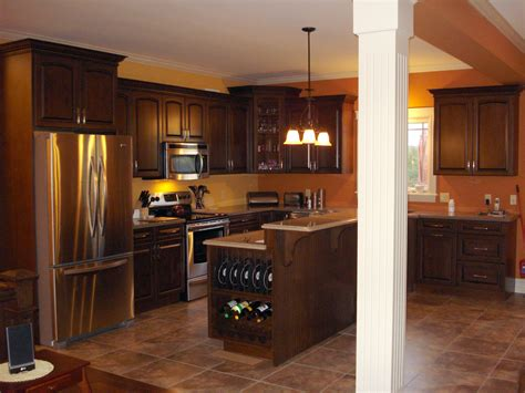 kitchen reno ideas kitchen reno ideas 13 photos gallery homes alternative