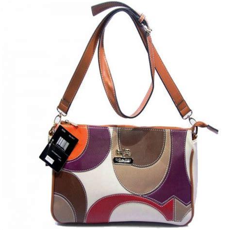 buy coach poppy crossbody bags cheap on sale clearance